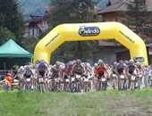 partenza-cross-country.jpg